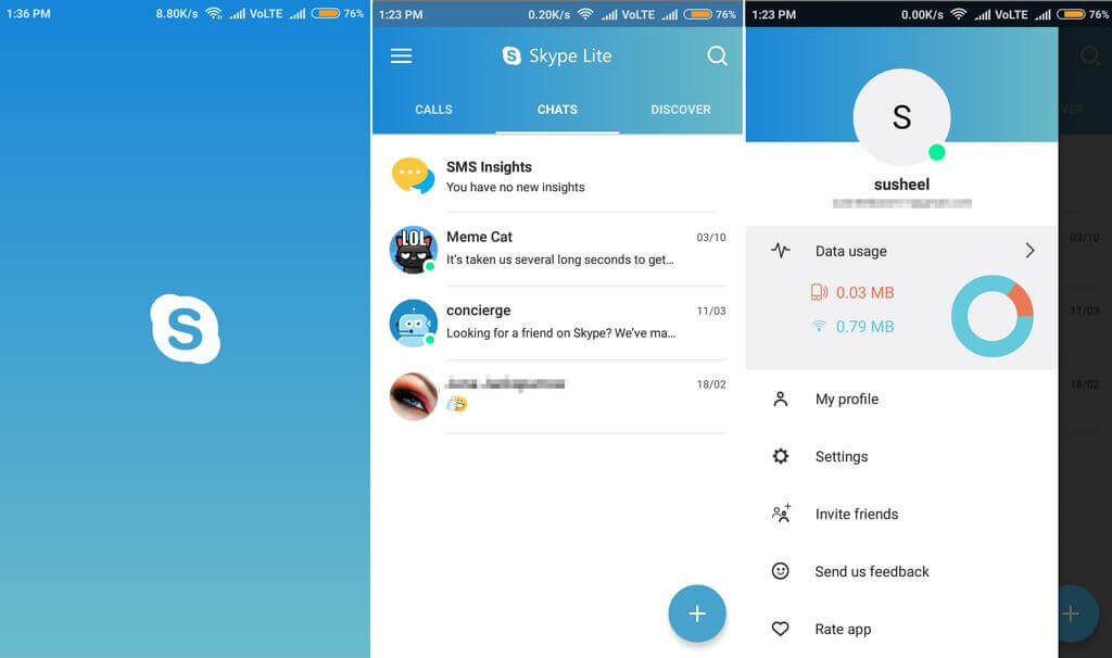 Skype_lite_screenshots_Light_weight_android_apps-2