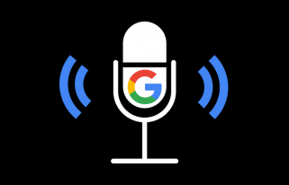 Google podcast player manager