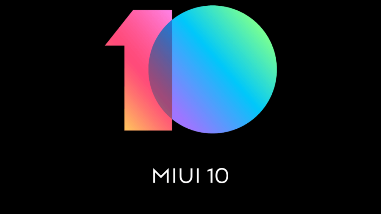 17 Best New MIUI 10 Features That You Will Love - Digicular