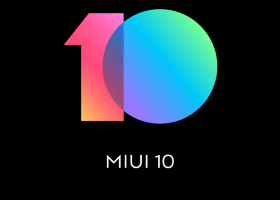 Best Top MIUI 10 Features Digicular