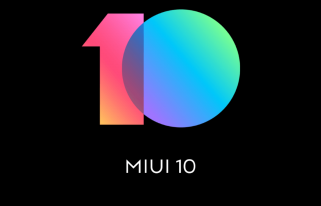 Best Top MIUI 10 Features Digicular