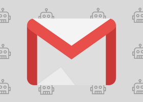 Gmail Smart Compose Tutorial Guide