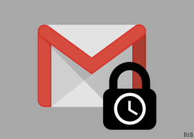 Gmail Self-destruct expiring emails Confidential mode Gmail web & Android iOS app