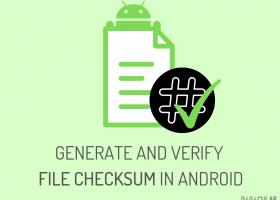 verify_compare_file_hash_checksum_android_solid_explorer_digicular
