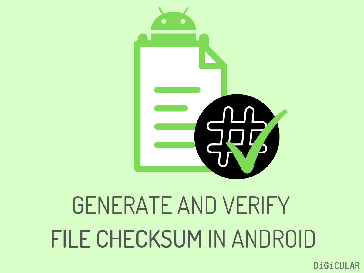 verify_compare_file_hash_checksum_android_solid_explorer_digicular