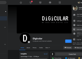 toggle_dark_mode_facebook_com_desktop_digicular